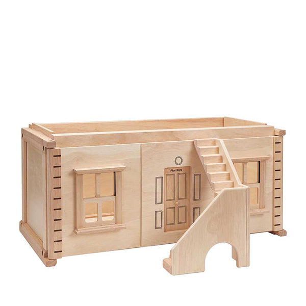 Plan Toy Victorian Doll House - Extra Floor
