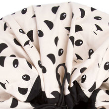 Play and Go Toy Storage Bag - Eef Lillemor Panda
