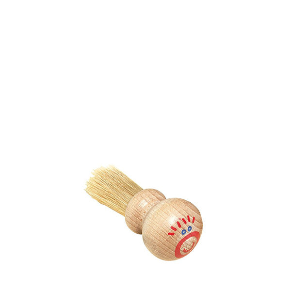 Redecker Children's Paint Brush
