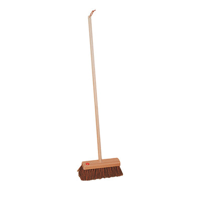 Redecker Children's Broom - Outdoor
