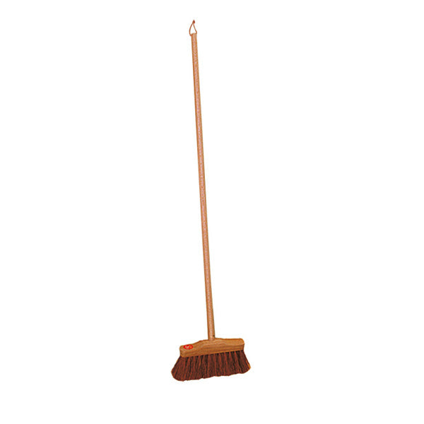 Redecker Children's Broom - Indoor