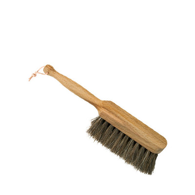 Redecker Children's Hand Brush