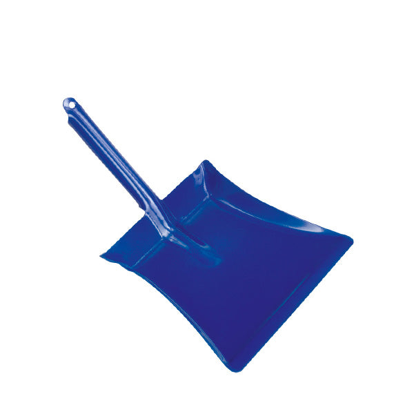 Redecker Children's Dustpan - Blue