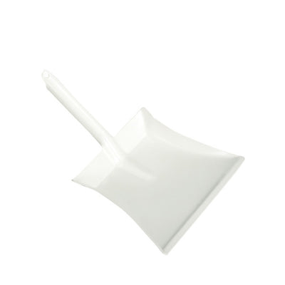 Redecker Children's Dustpan - White