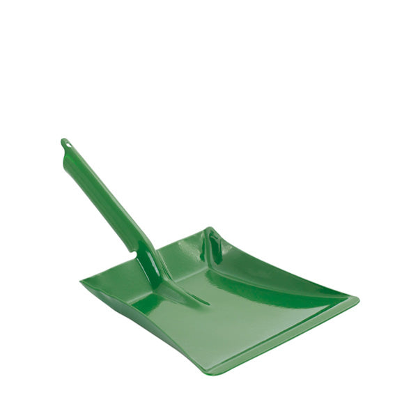 Redecker Children's Dustpan - Green