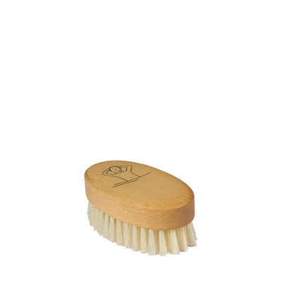 Redecker Children's Massage Brush