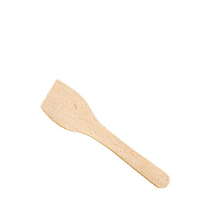 Redecker Children's Spatula
