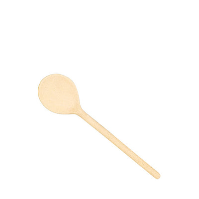 Redecker Children's Cooking Spoon