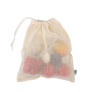 Redecker Fruit and Vegetable Bags