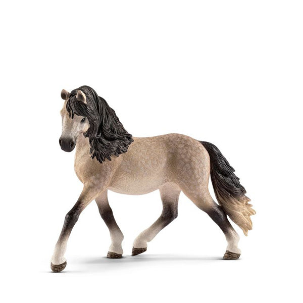 Schleich Horse - Andalusier Mare