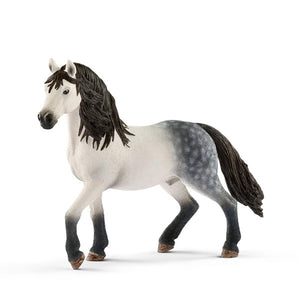 Schleich Horse - Andalusier Stallion