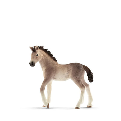 Schleich Horse - Andalusier Foal