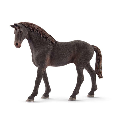 Schleich Horse - English Thoroughbred Stallion