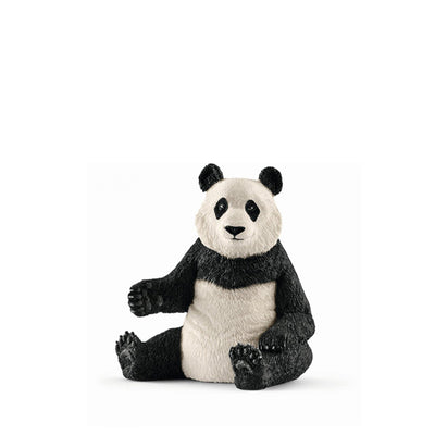 Schleich Giant Panda - Female