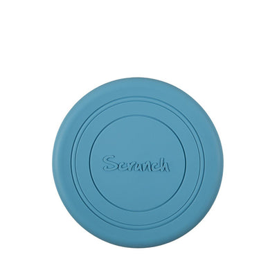 Scrunch Frisbee – Twilight Blue