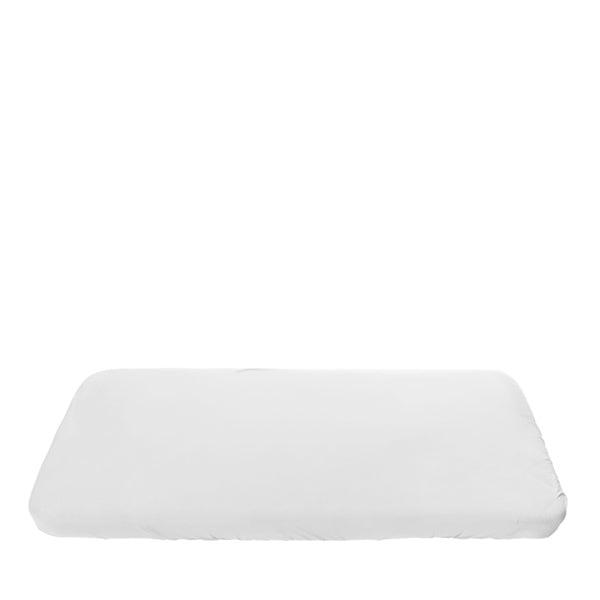 Sebra Bedwetting Sheet – White