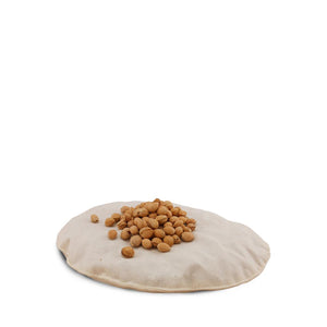 Senger Naturwelt Cuddly Animal / Heat Cushion - Drake Small