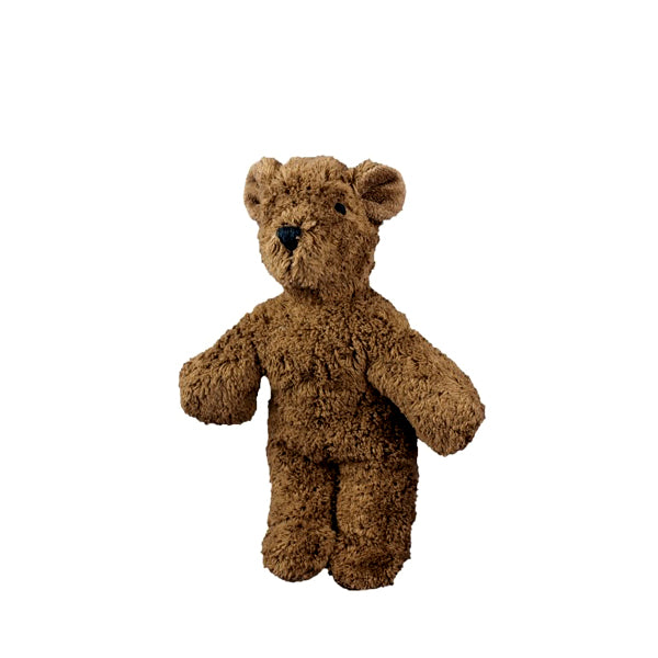 Senger Naturwelt Baby Animal - Bear Brown