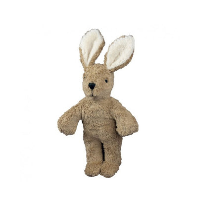 Senger Naturwelt Baby Animal - Rabbit Beige
