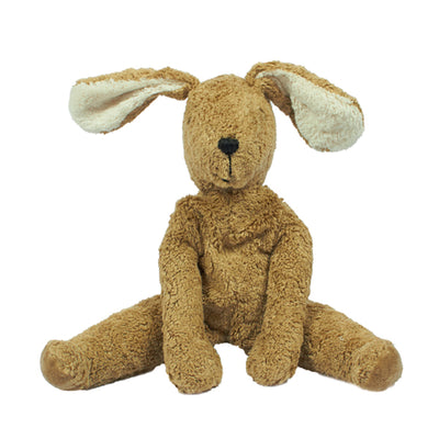 Senger Naturwelt Floppy Animal - Rabbit Beige Large