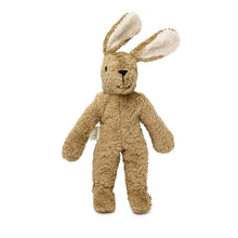 Senger Naturwelt Floppy Animal - Rabbit Beige Small