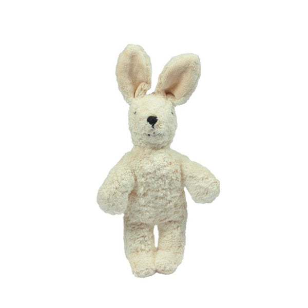 Senger Naturwelt Baby Animal - Rabbit White