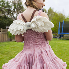 Sew Heart Felt Dressing Up - Angel Wings