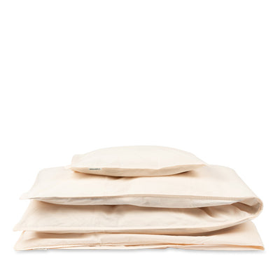 Studio Feder Bedding – Powder