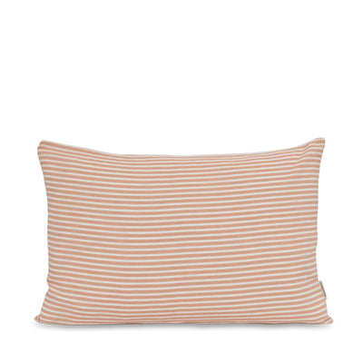 Studio Feder Pillow Cushion 40×60 – Alma Powder Stripe