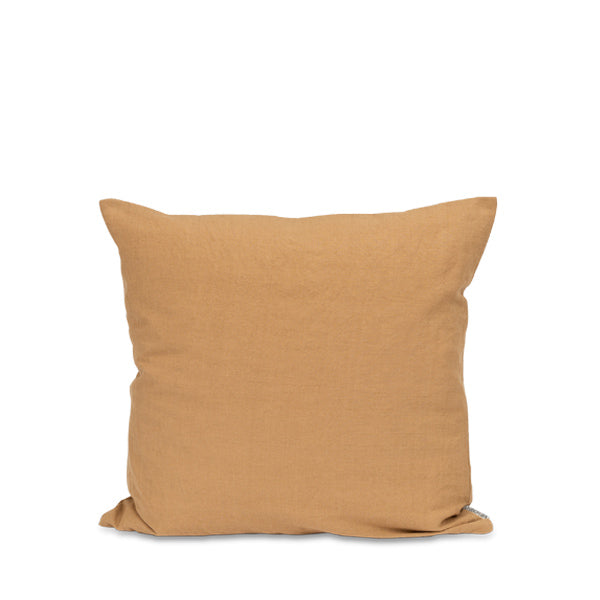 Studio Feder Pillow 50×50 – Oak