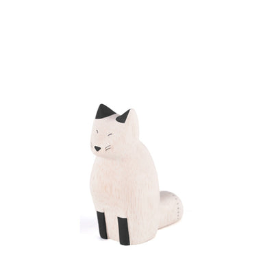 T-Lab Pole Pole Animal – Fox