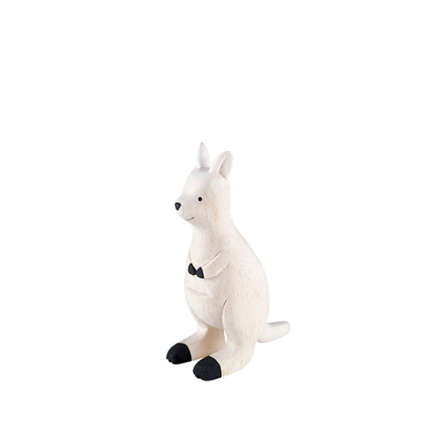 T-Lab Pole Pole Animal – Kangaroo