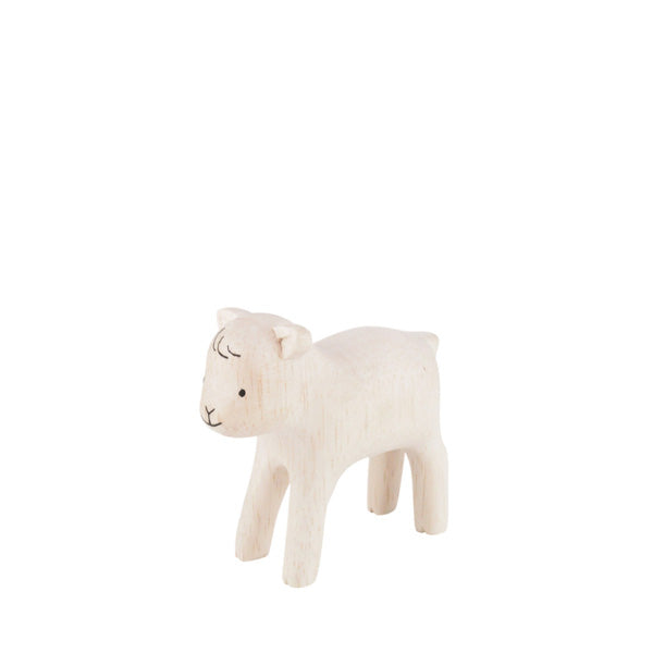 T-Lab Pole Pole Animal – Kid Goat