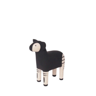 T-Lab Pole Pole Animal – Okapi