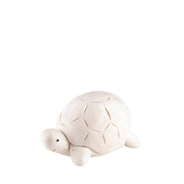 T-Lab Pole Pole Animal – Turtle