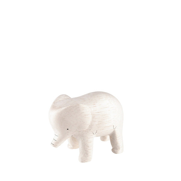 T-Lab Pole Pole Animal – Elephant