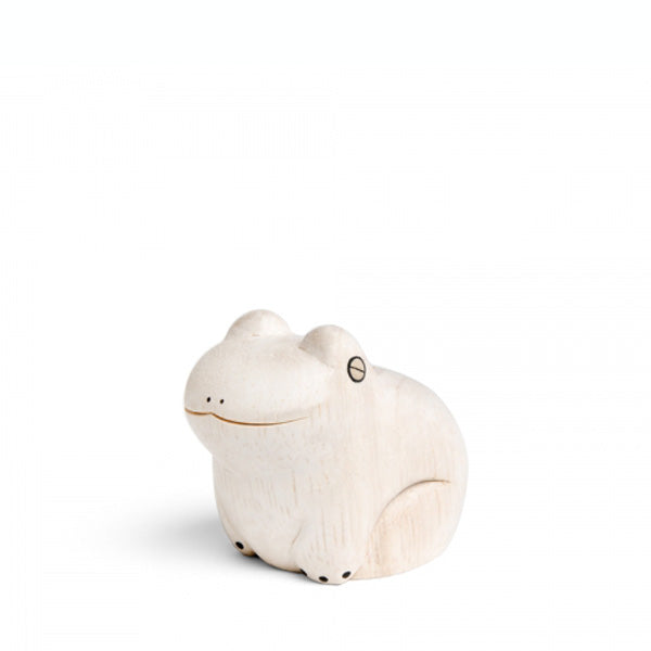 T-Lab Pole Pole Animal – Frog