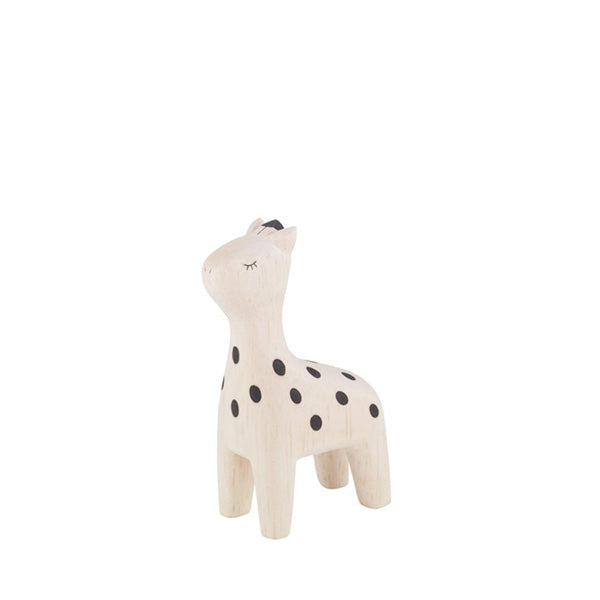 T-Lab Pole Pole Animal – Giraffe