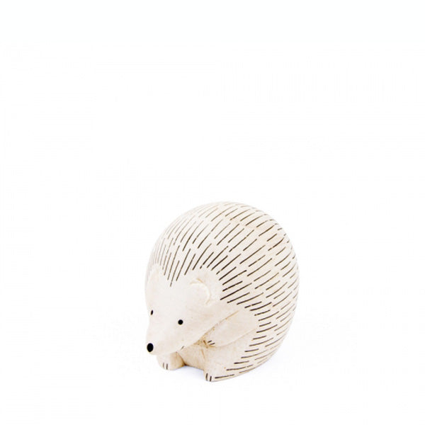 T-Lab Pole Pole Animal – Hedgehog