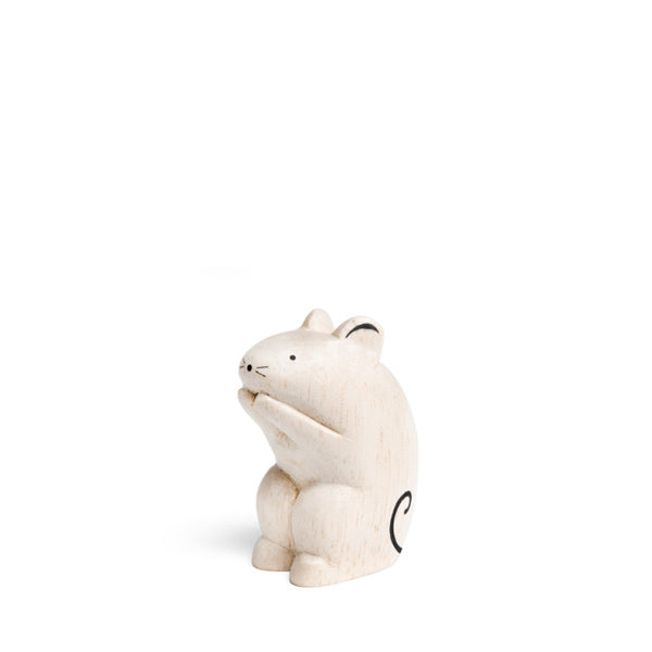 T-Lab Pole Pole Animal – Mouse