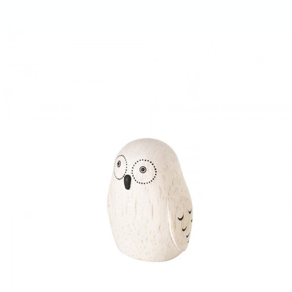 T-Lab Pole Pole Animal – Owl