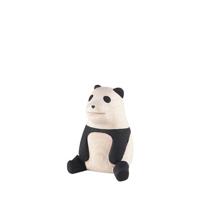 T-Lab Pole Pole Animal – Panda