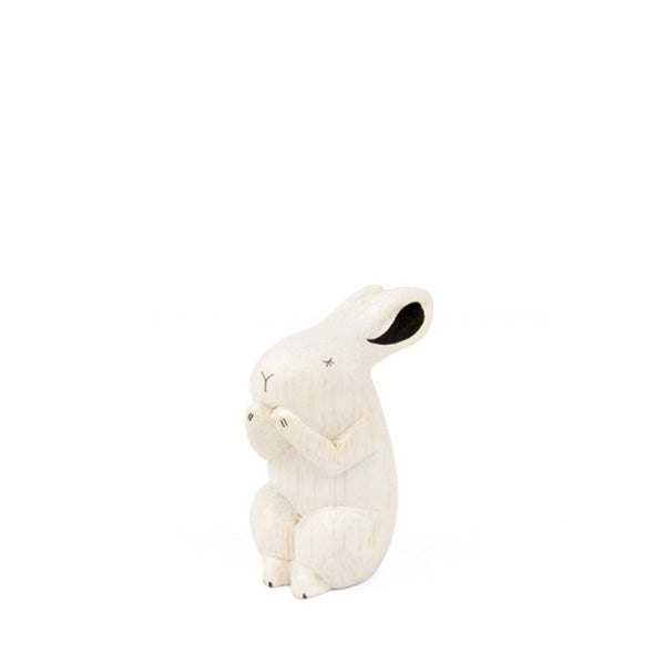 T-Lab Pole Pole Animal – Rabbit