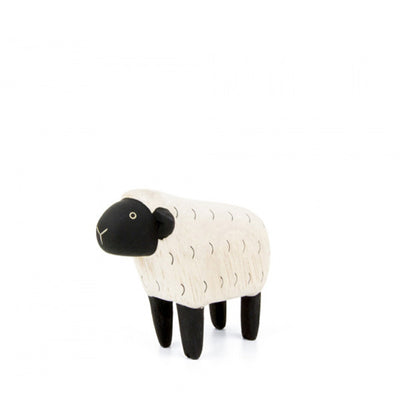 T-Lab Pole Pole Animal – Sheep