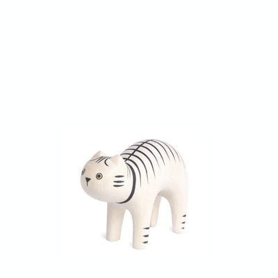 T-Lab Pole Pole Animal – Tiger Cat