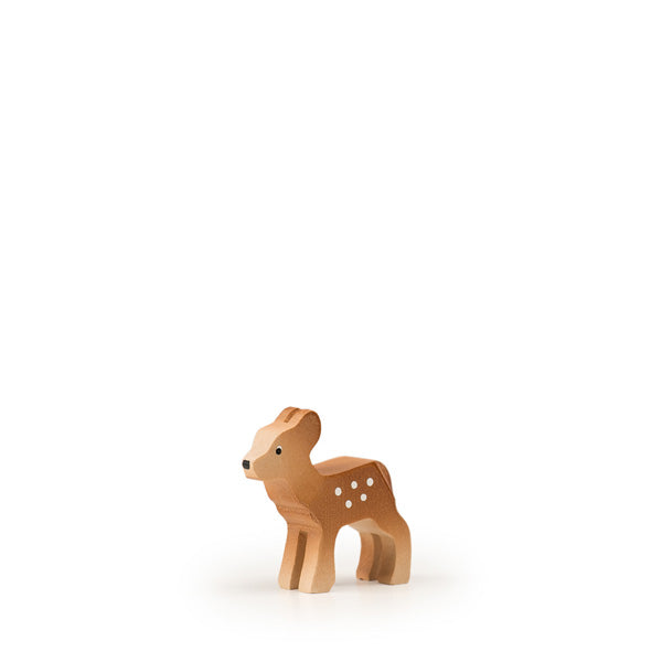 Trauffer Bambi