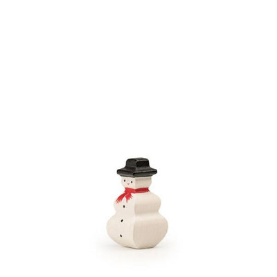 Trauffer Snowman - Mini