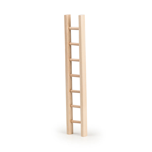 Trauffer Ladder