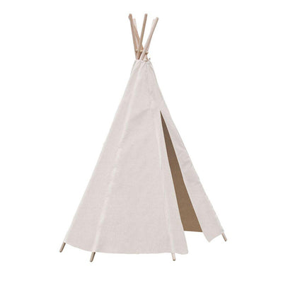Vilac Indian Teepee – Natural