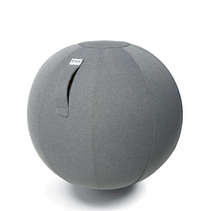 VLUV Seating Ball SOVA - Ash